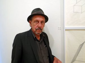 Tony Labatmanpic