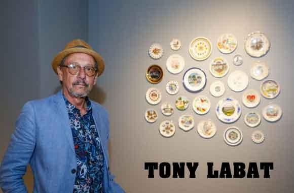 Tony-Labatwebpic